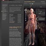 Phineasmap Web Portal