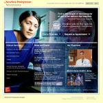 NewYork-Presbyterian Neuroscience